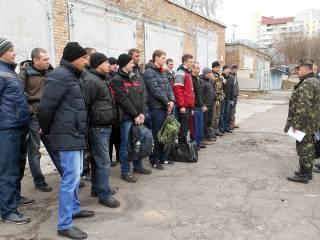 «Весь український народ повинен сьогодні об єднатись в одну велику родину c1360f5568de1